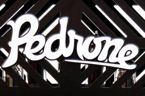 Handmade: Pedrone Amplificadores mostrará novos acabamentos na Music Show