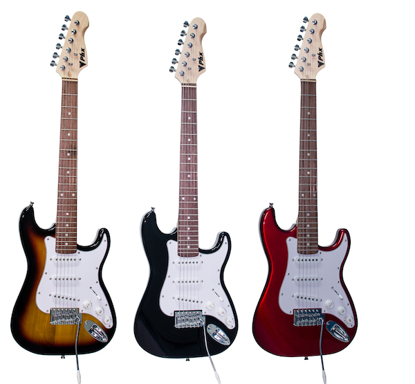 Guitarra Junior copia