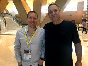 IMG marcelo e Jorge Dettler