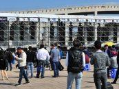 Prolight + Sound Guangzhou começa no dia 10 de maio