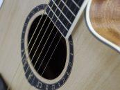 Novas guitarras e baixos da PHX serão lançados na Music Show