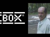 Falecimento do sr. Ismael Moretti, da IBOX