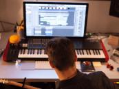 Como montar seu home studio – Capítulo XIV