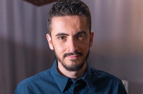 Powersoft contrata Thiago Terra como engenheiro de aplicações
