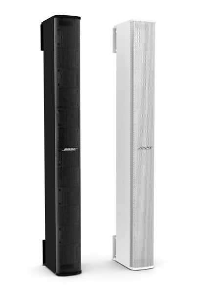 Bose Panaray MSAX Steerable Array Loudspeakers
