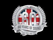 Os componentes da Fane fazem 60 anos