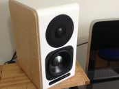 Monitores Edifier S880DB – Test Drive by Saulo van der Ley