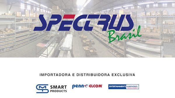 SPECTRUS BRASIL copia