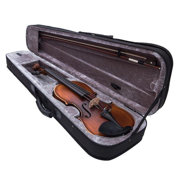 Violino Schieffer Fosco copia
