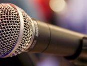 Shure e Musical Express participam juntas da primeira edição da Music Show