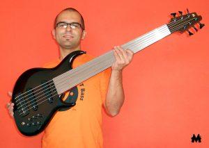 jean mendes e fusion bass copia