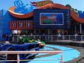 Mais de 100 produtos da Bose no Beto Carrero World