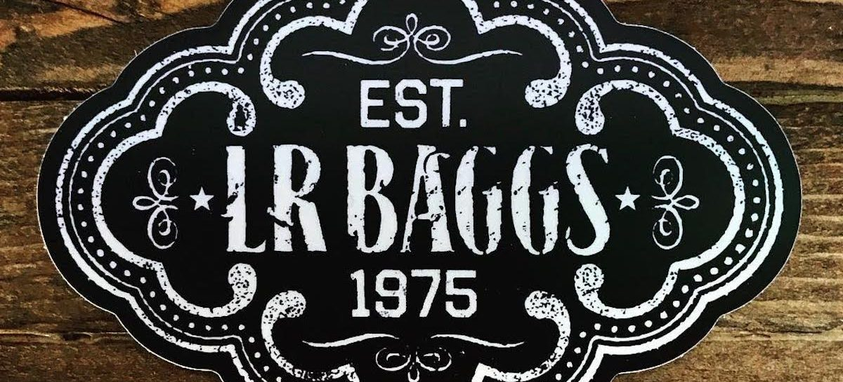 Novos pedais e mais mercados ativos para a L.R. Baggs