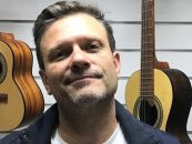 Giannini: Paulo Faysano assume gerência de marketing