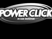 Power Click apresenta novidades na sua linha de produtos