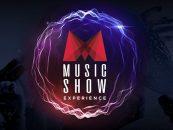 Music Show Experience 2019 será anunciada em dezembro