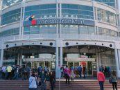 Musikmesse e Prolight+Sound 2019: juntas, são mais fortes!