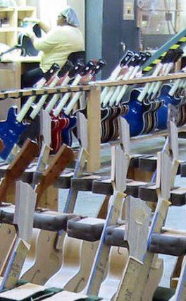 Opinião: O mercado de áudio e instrumentos musicais é mais afetado pela China ou pelas nossas próprias decisões?