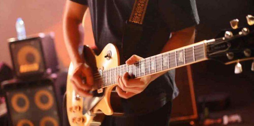 Mitos e verdades sobre amplificadores valvulados para guitarra