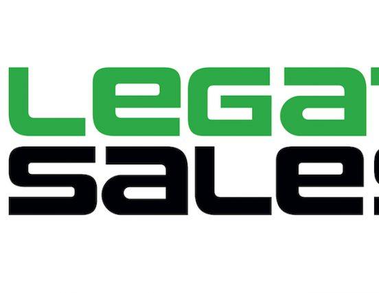Legato Sales: representação de marcas na América Latina
