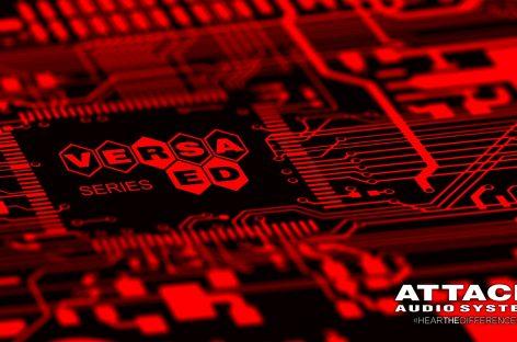 2019: Novos produtos e planos para a Attack
