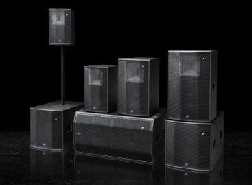 NAMM Show 2019: Verity Audio apresenta a série Muse P