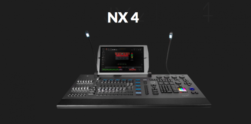 NAMM Show 2019: Obsidian Control Systems apresenta NX 4