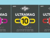 NAMM Show 2019: Rotosound apresenta Ultramag, sua nova linha de cordas