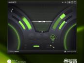 Focusrite oferece plug-ins gratuitos da Mastering the Mix