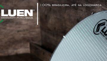 Luen anuncia novo representante em São Paulo