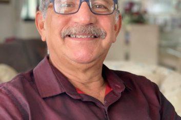 """Vida de Representante: Adil Paixão Almeida –  """"2019 será um ano de oportunidades"""""""