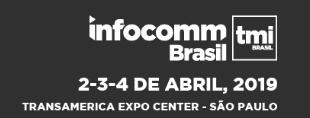 infocomm brasil