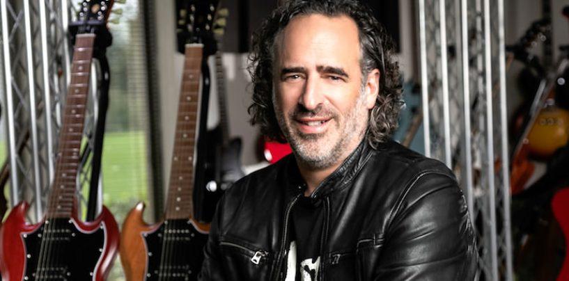 O retorno da Gibson Guitars: empresa surge da quase falência como uma 'Startup de 125 anos'