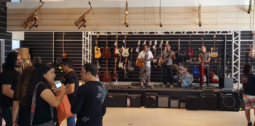 Lojas de música: dicas para lojistas conquistarem seus clientes