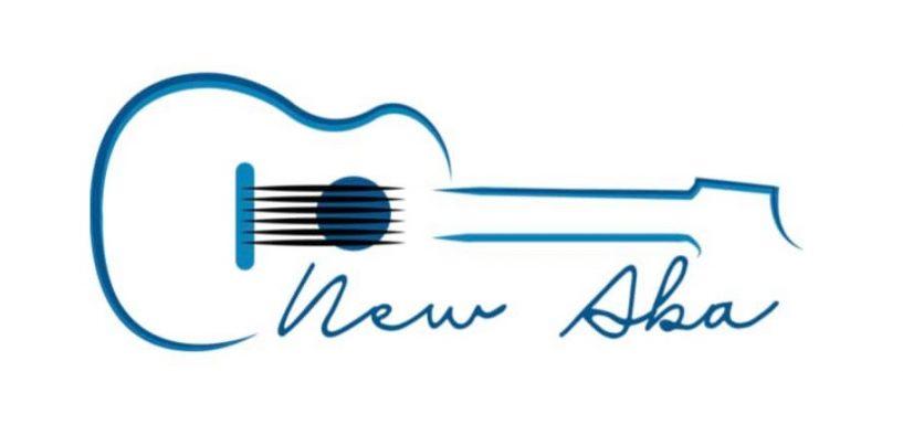 NEW ABA Representações apresenta seus serviços para as marcas