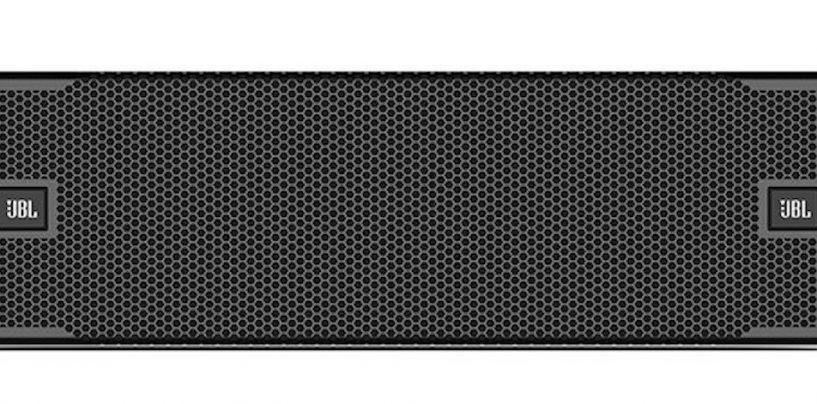 VTX A8 da JBL, o novo line array da marca