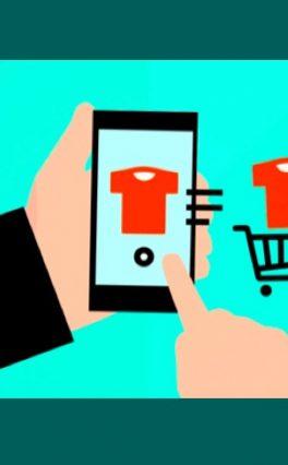 A nova era do atendimento ao cliente: o Consumidor 4.0