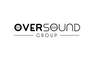Victor Rissoni é o novo gestor de negócios do Oversound Group