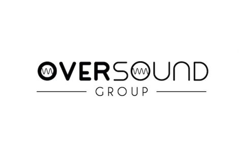 Victor Rissoni é o novo gestor de negócios do Oversound Group