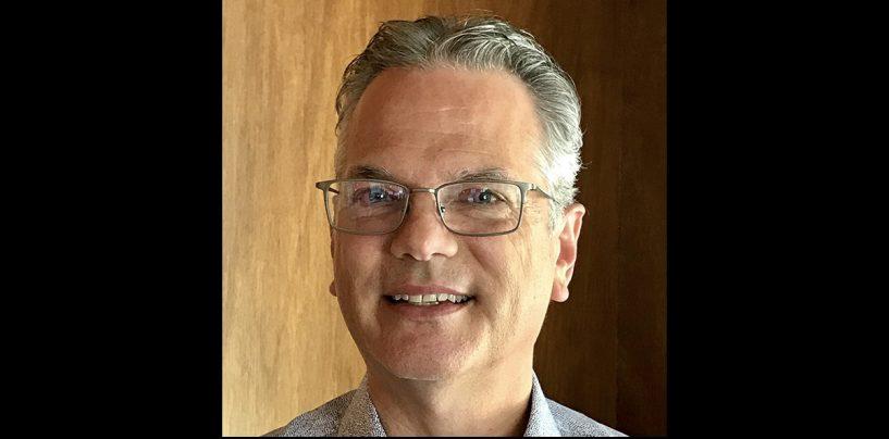 PK Sound tem novo VP de Desenvolvimento de Negócios Globais