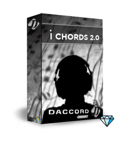 iChords
