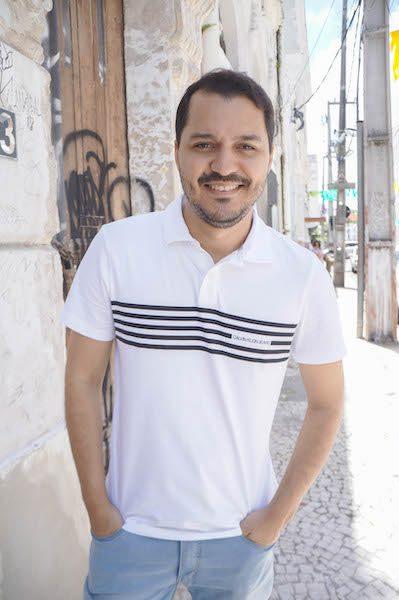 Daccord Rodrigo