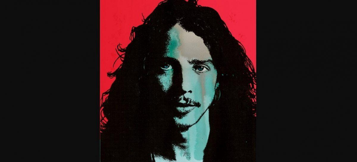 Lançamento: guitarra Chris Cornell Tribute ES-335 da Gibson
