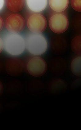 VDO Atomic Dot é o novo aparelho de iluminação da Martin