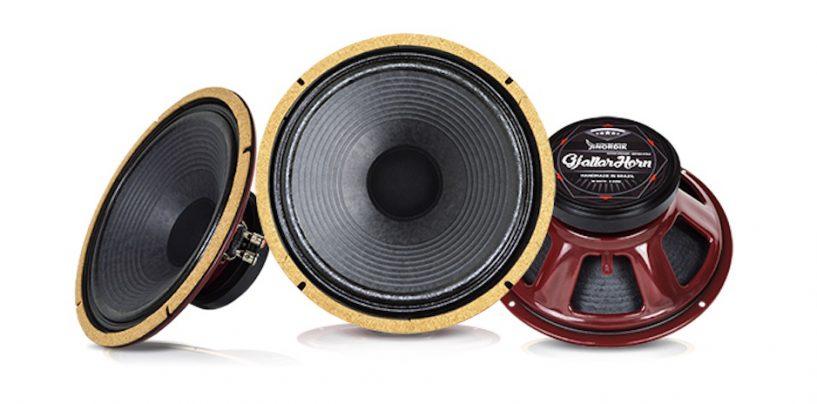 Veja três produtos destacados do Oversound Group
