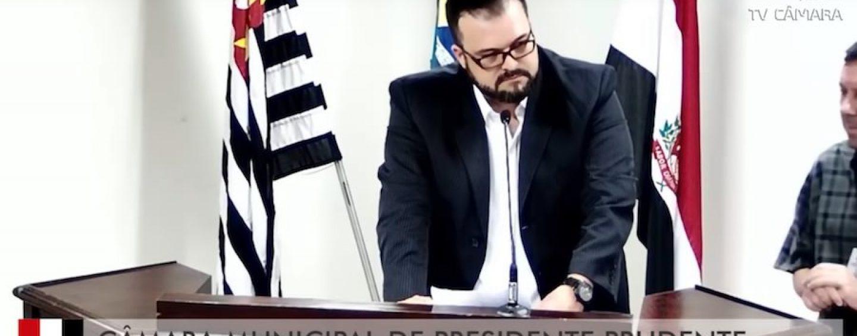 Diretores da ANAFIMA CBS articulam medida que impediria som ao vivo