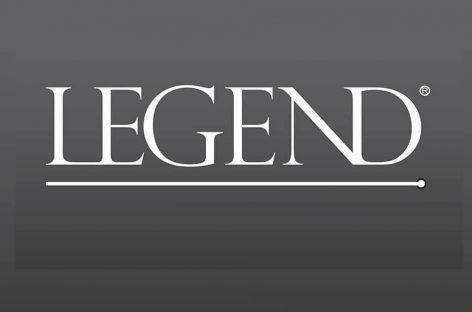 ProShows traz novas baterias da Legend