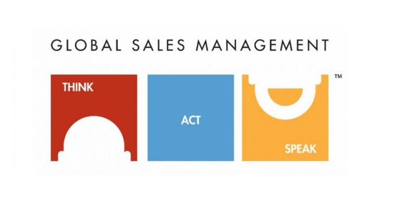 Global Sales Management é representante de vendas da Mackie na América Latina