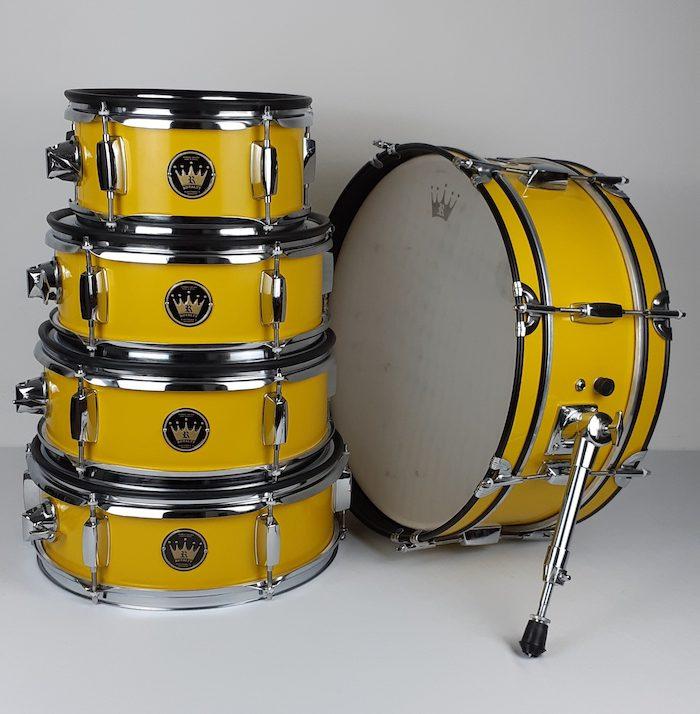 Kit Amarelo copia