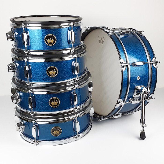 Kit Azul copia